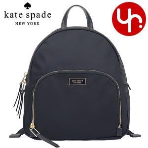 ケイトスペード kate spadeのバッグ(リュック)です。 YR Yahoo!最安値級 夏セール...