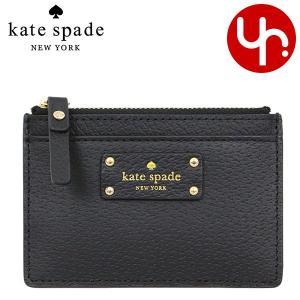 ケイトスペード kate spadeの財布(コインケース)です。 YR Yahoo!最安値級 夏セー...