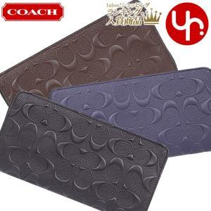 the latest 5b275 95e74 コーチ メンズ長財布の商品一覧|ファッション 通販 - Yahoo ...