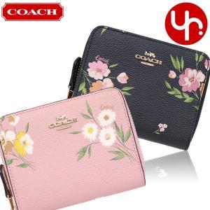 on sale e71fe 98922 コーチ フローラル 財布 二つ折りの商品一覧 通販 - Yahoo ...