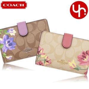 94401d0508a7 コーチ レディース二つ折り財布の商品一覧 ファッション 通販 - Yahoo!ショッピング