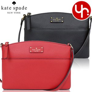 ケイトスペード kate spadeのバッグ(ショルダーバッグ)です。 YR Yahoo!最安値級 ...