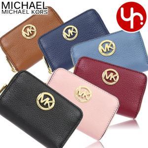 buy online 0674a e3cdc マイケルコース 財布、ファッション小物の商品一覧 ...