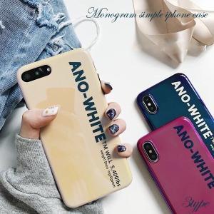 対応機種: ・iphone6,iphone6s(アイフォン6,アイフォン6s) ・iphone7,i...
