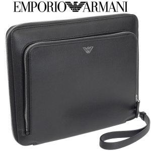エンポリオ アルマーニ EMPORIO ARMANI EA7...
