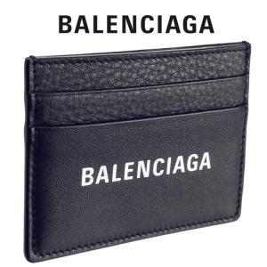 バレンシアガ BALENCIAGA 財布 メンズ 286092-DB994-2135|importbrand-jp