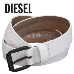 ディーゼル DIESEL ベルト X03733-P0754 ...