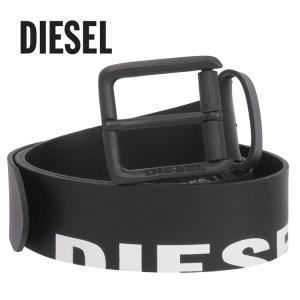 ディーゼル DIESEL 財布 CAMOU DRILL X04368-P1223 24 A DAY-...