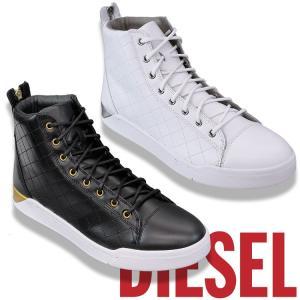 ディーゼル DIESEL ブーツ Y01407-P1115 D-RR-T8013|importbrand-jp