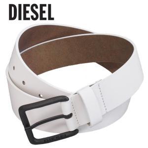 ディーゼル DIESEL ベルト X04400-PR227 ...
