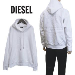 ディーゼル DIESEL シャツ タータンチェック SZS1-0NAPK S-EAST-LONG-900 ブラック|importbrand-jp