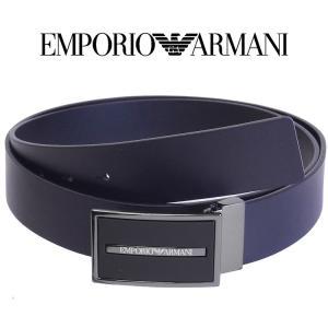 エンポリオアルマーニ EMPORIO ARMANI EA7 ニットキャップ/ニット帽 275638-6A393-00020