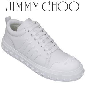 ジミーチュウ JIMMY CHOO サンダル メンズ スタースタッズ WALLY-CWH-BLACK×GUNMETAL|importbrand-jp
