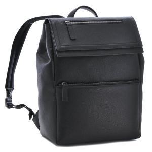 フェラガモ/FERRAGAMO バッグ メンズ FREE TIME リュックサック ブラック  240186-0066-0010 importbrandgrace