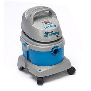 Shop Vac Genuine AA 1.5 ガロン Wet Dry Vac|importdiy