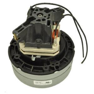 バキューム クリーナー Motor 116311-01...