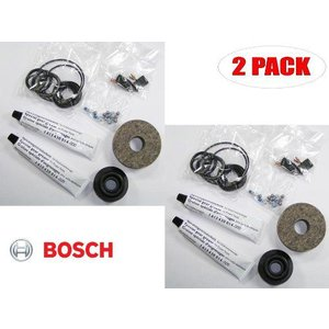 Bosch(ボッシュ) 11316EVS Demolition ハンマー Replacement Service Pack # 1617000190 (2 PACK)