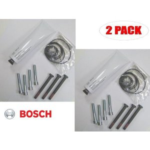 Bosch(ボッシュ) 11304 Demolition ハンマー Replacement Service Pack # 1617000426 (2 PACK)