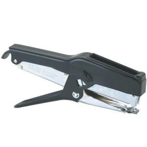 BOXST102 - インダストリアル Stapler importdiy