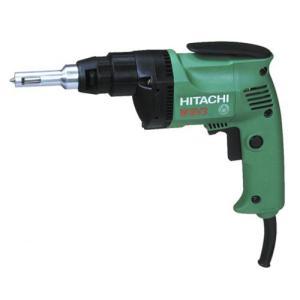 Hitachi(日立) W6V3 6.4 Amp Drywall スクリュードライバー importdiy