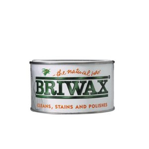 Briwax Wax Polish Antique Pine 400G|importdiy