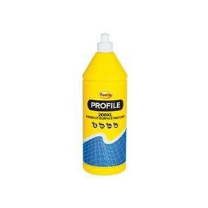 Compound Coarse Cut 1L (Profile 200Xl)|importdiy