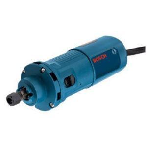 Bosch(ボッシュ) 1210 Utility ダイグラインダー|importdiy