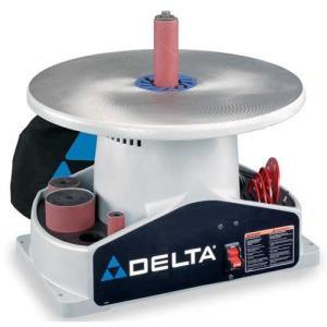 Delta(デルタ) SA350K Shopmaster Boss 1/4-Horseパワー1,72...