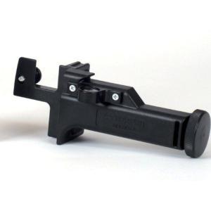 Topcon(トプコン) 312890112 Sensor Holder 6 for LS-80A/B/G/L レーザーレベル importdiy