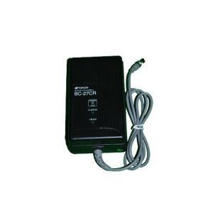 Topcon(トプコン) BC-27CR バッテリーチャージャー importdiy