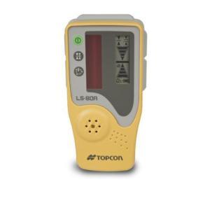Topcon(トプコン) 313510702 LS-80A レーザーレシーバー importdiy