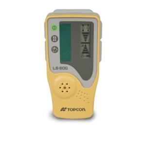 Topcon(トプコン) 313530702 LS-80G レーザーレシーバー importdiy