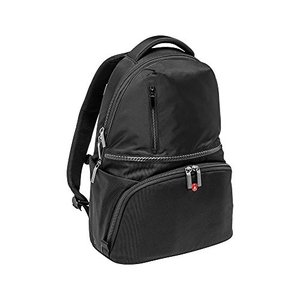 Manfrotto MB MA-BP-A1 Advanced Active Backpack I (...