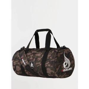 Ryderwear Gym Bag (Camo)【並行輸入品】 importdvd-com