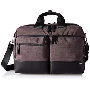 Zero Halliburton Lightweight Business-Large Laptop Bag Briefcase, Black, One Size【並行輸入品】 importdvd-com