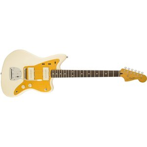 Squier by Fender J Mascis Signature Series Jazzmas...