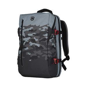 Victorinox Vx Touring Backpack 17 (Sage Camo)【並行輸入品】 importdvd-com
