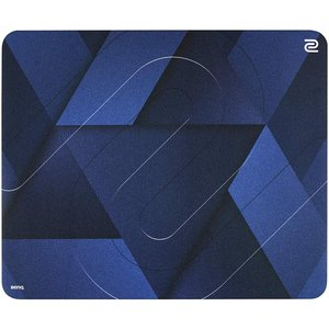BenQ Zowie G-SR SE Deep Blue Gaming Mousepad for E...
