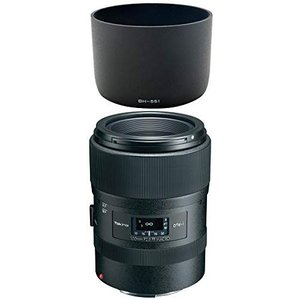 TOKINA ATX-i 100mm Macro F2.8 Canon EF【並行輸入品】
