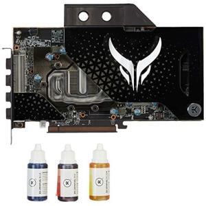 PowerColor Liquid Devil Radeon RX 5700 XT 8GB Grap...