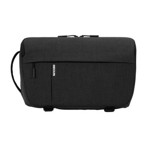 [インケース] Incase DSLR Sling Pack With Woolenex カメラ 収...