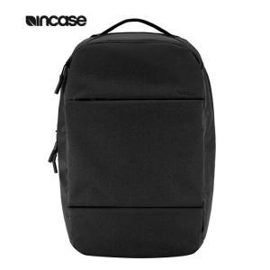 [インケース] Incase City Collection Compact Backpack CL...