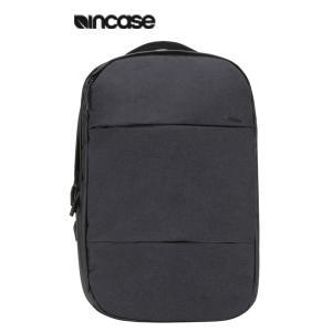 [インケース] Incase City Collection Backpack CL55450 シテ...