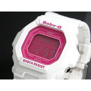 カシオ CASIO ベビーG BABY-G 腕時計 BG5601-7 importshippers