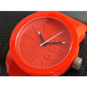 ディーゼル DIESEL 腕時計 DZ1440 メンズ importshippers