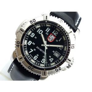 ルミノックス LUMINOX ネイビーシールズ 腕時計 7251 レディース|importshippers