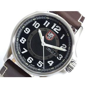 ルミノックス LUMINOX フィールドスポーツ 自動巻き 腕時計 1801 メンズ|importshippers