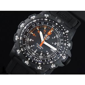 ルミノックス LUMINOX フィールドスポーツ 腕時計 8822 メンズ|importshippers