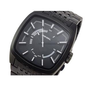 ディーゼル DIESEL クオーツ メンズ 腕時計 DZ1586 importshippers