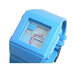 カシオ CASIO ベビーG BABY-G カスケット CASKET 腕時計 BGA200-2E importshippers